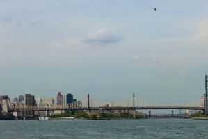 June Date 16 - The Queensboro by LordNobleheart