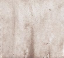 Dirty Texture 18 by emothic-stock