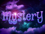 Mystery Text Style by thislooksgreat