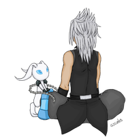 _xehanort____another enemy_ by ssceles