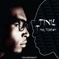 Tinie by Man-Graphics