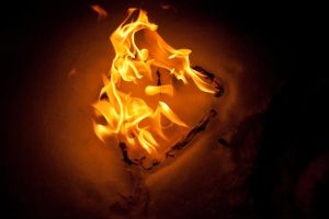 Love Fire Texture 3 by WhiteWing-Stock-EtAl