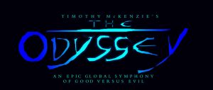 The Odyssey: An Epic Global Symphony by timbox129