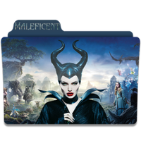 Maleficent 2 by abodiahmed