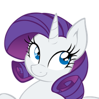 JD Rarity by InternationalTCK