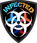 Infected Rocket League Club by LordSleeper