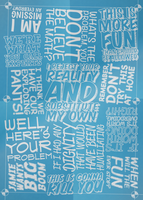 Mythbusters' One Liners by pica-ae