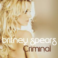 Criminal - Britney Spears by ColourCrayon