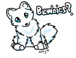 Bewbies by Idess