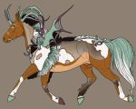 Reference for ToxicCreed by Bellum-Letale