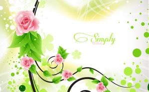 Simply Nature by Dsings