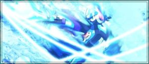 megaman battle network sig by ryou-bakura666