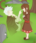 ROTG - Boop by W-i-s-s-l-e-r