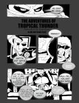 The Adventures of TT Ch.1 pg.2 by jakester2008