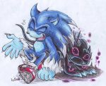 CE: Hehe that's pretty funny dude by Auroblaze