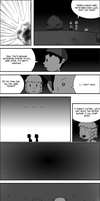 MOTHER 2.5_Chapter 1_Pages 6 and 7 by Chivi-chivik