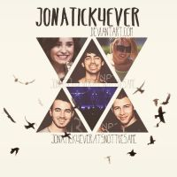 ID Jonatick4ever *w* by jonatick4ever