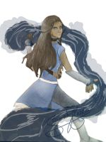 Katara by Nativa-Basco
