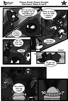 DK mission6 page 9 by VexxBlack