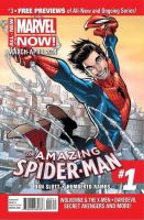 peter parker's back by 100hypersonic