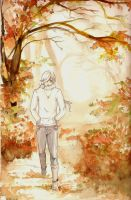 fall will leave soon by purple-mike-elf