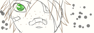 APH Young Australia Scribble by bad-girl-sniper