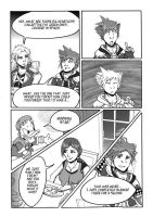 11th Hour - ch 1, pg 3 by LynxGriffin