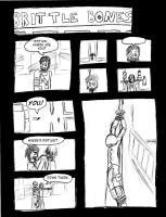 ZS Round 1: Page 11 by Four-by-Four