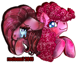 Double personality by rocioam7