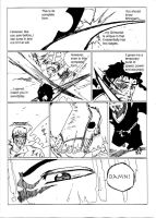 Bleach 505 (28) by Tommo2304