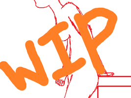WIP by SNlCKERS