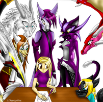 ID 2012~ by Seeraphine