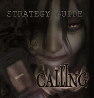 The Calling Strategy Guide by Tsuranami