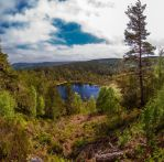 Glen Afric by noitu-lover