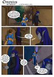 Chronicles of Valen - ch3 p75 by GothaWolf