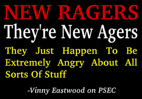 New Ragers by paradigm-shifting