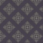 12 FREE ORNAMENT PS PATTERNS by brushpsd