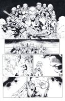 Enemy Preview pg2 by adelsocorona