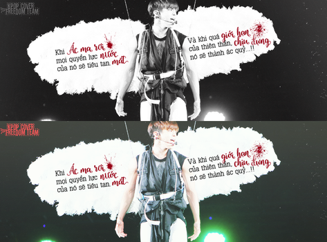 JongHyun SHINee Quote by bellyfat99
