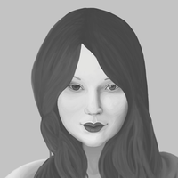 Emily Browning by Mr-Sage