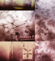 Texture Pack #2 by ForeverDemiLovato
