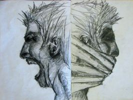 scream_silence by suicide777bomber