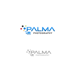 Palma photography by TraBaNtzeL23