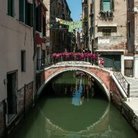 venice09 by barissuer