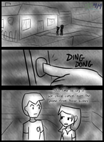 Far from the Tree - Page 6 by JezMM