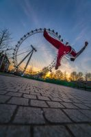 2015.03.10 Tricking at Southbank  17.38.58 2 by TMProjection
