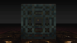 Mob Spawner - Minecraft MCprep addon update by TheDuckCow