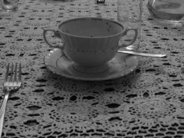 after the coffee by atelierhos