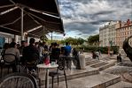 Place Louis Pradel by Markotxe
