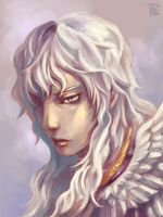 Griffith2 by gtako